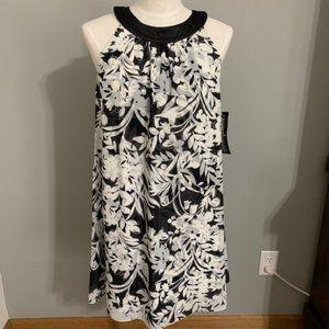 Jessica Howard NWT Sleeveless Dress Size 12P